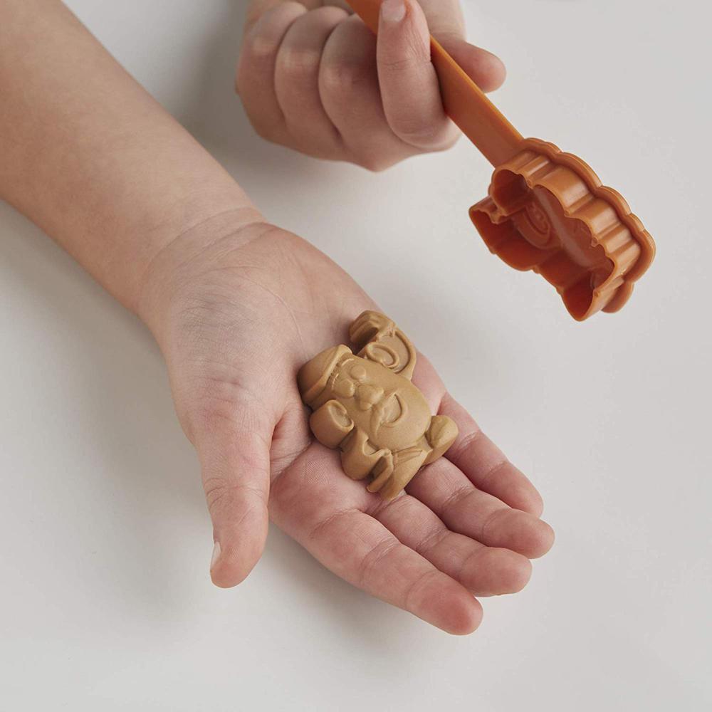 Play-Doh  Histoire de Jouets 4 Buzz l'Éclair