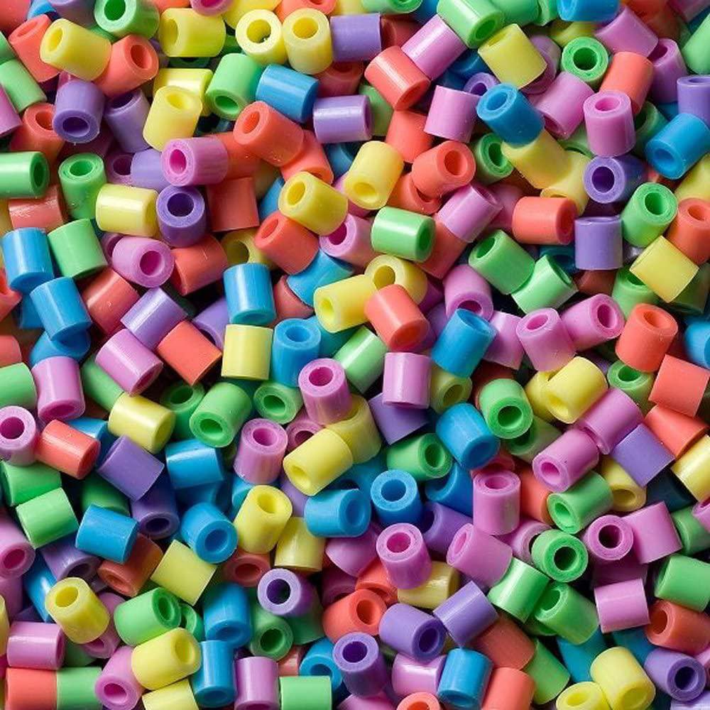 Hama - Seau 10 000 perles