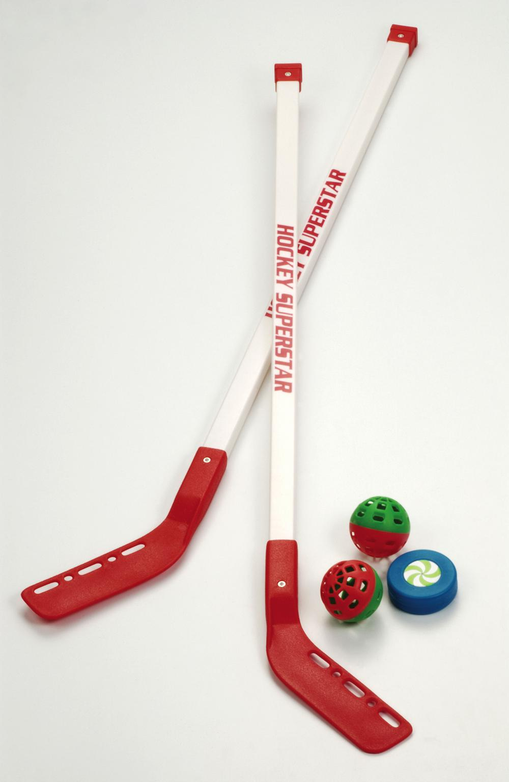 Ensemble de hockey 38 pouces