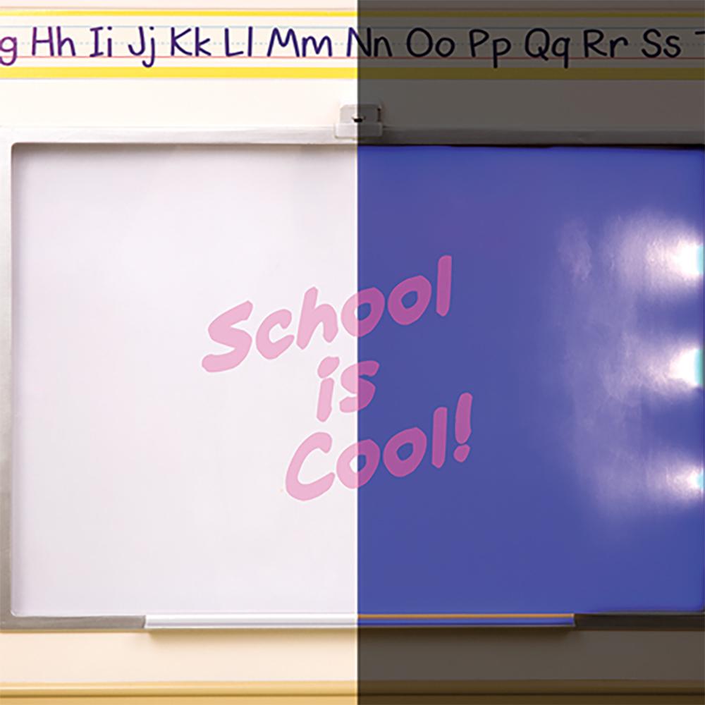 Ensemble OG - Salle de cours Awesome Academy pour poupée de 46 cm