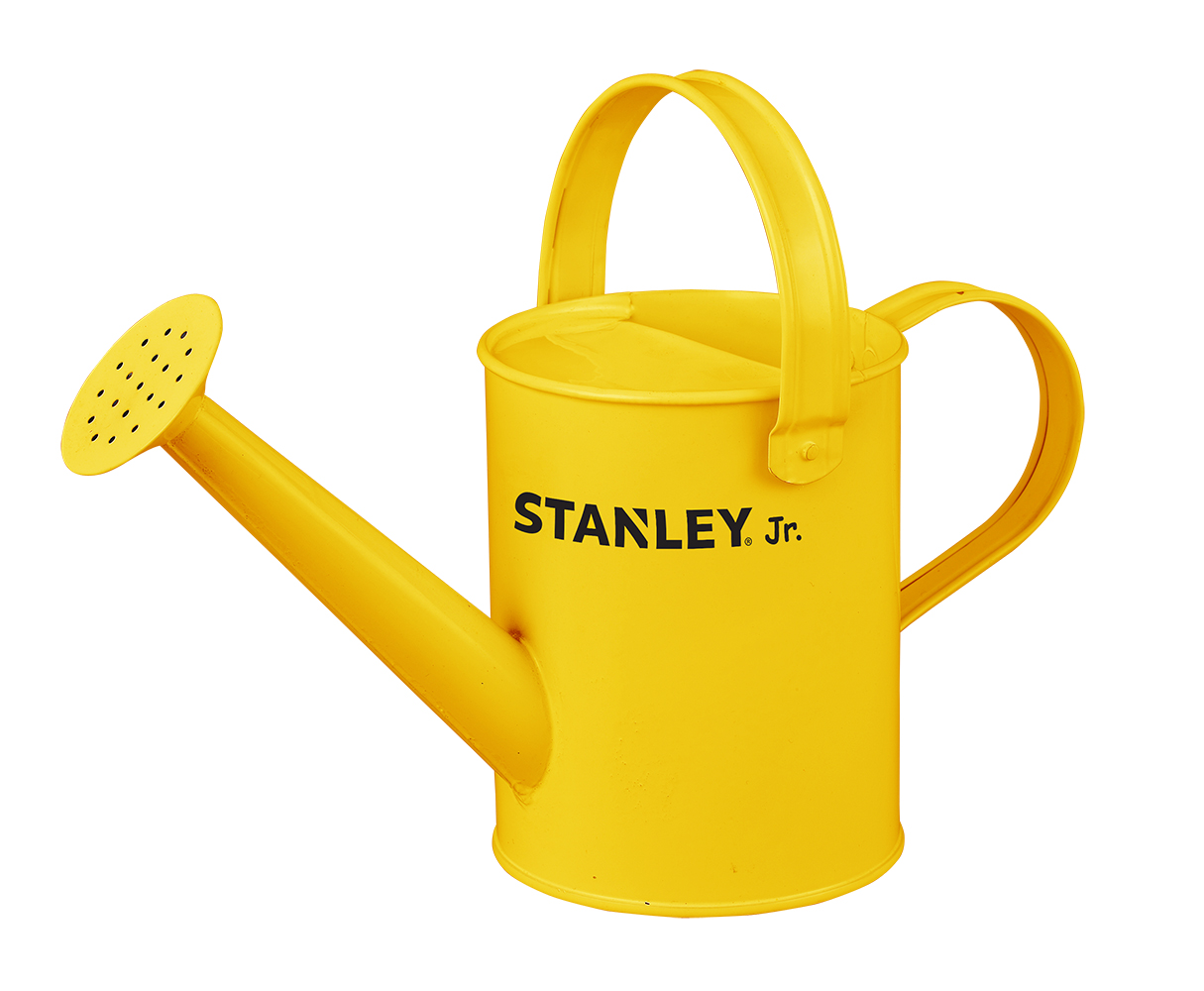 Stanley Jr. - Arrosoir