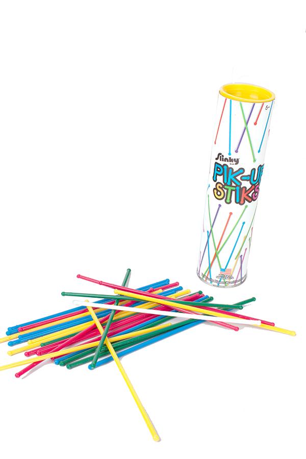 mikado plastique  Petites annonces jeux, jouets