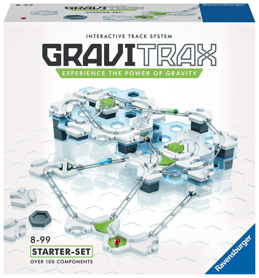 GraviTrax - Ensemble de départ