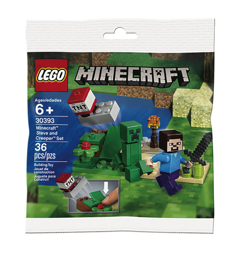Minecraft Minecraft Minecraft Minecraft Minecraft Minecraft Minecraft Minecraft Minecraft Minecraft Minecraft Minecraft Minecraft Minecraft Minecraft Minecraft Minecraft E9H2IWD
