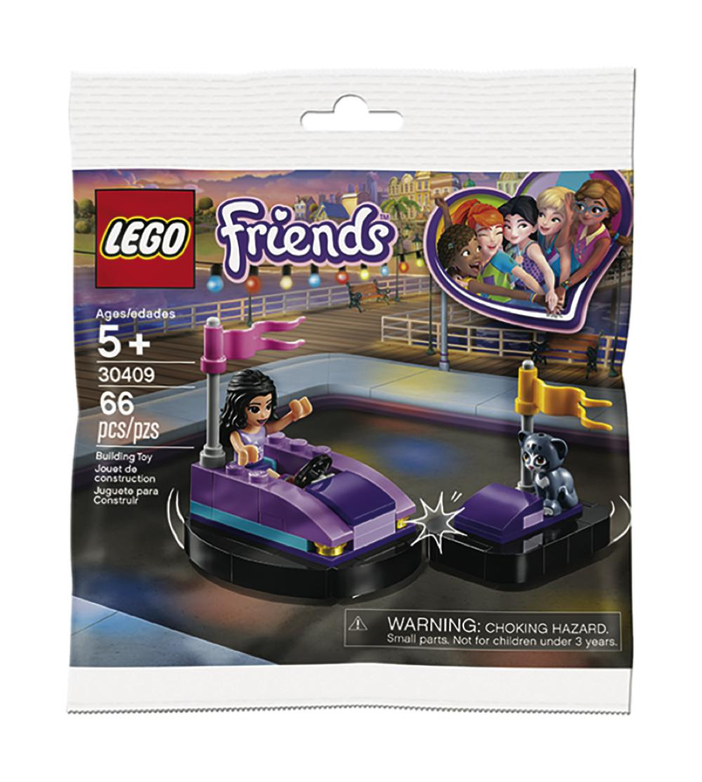 Friends Sac Tamponneuse Promo D'emma L'auto vN80wPOymn