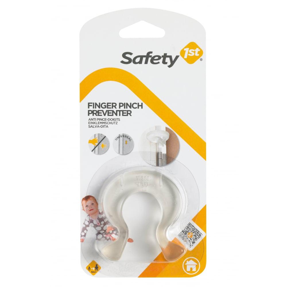 Safety 1st Dispositif antipincement emballage de 2