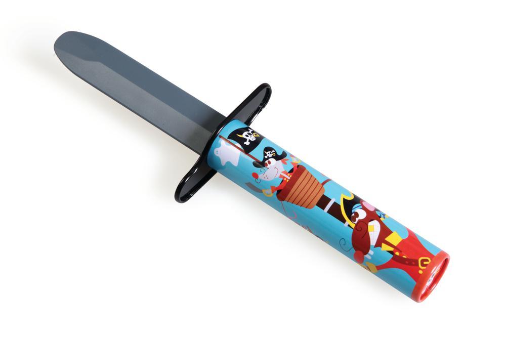 Dague de Pirate