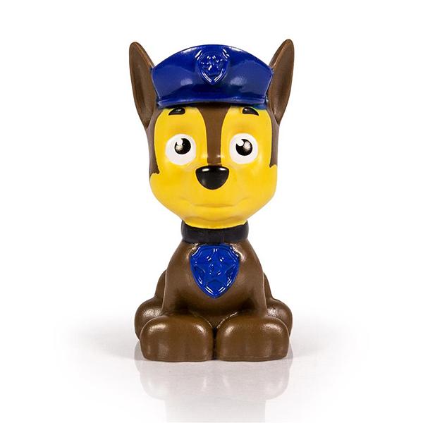Pat'Patrouille Mini figurine 8 modèles assortis