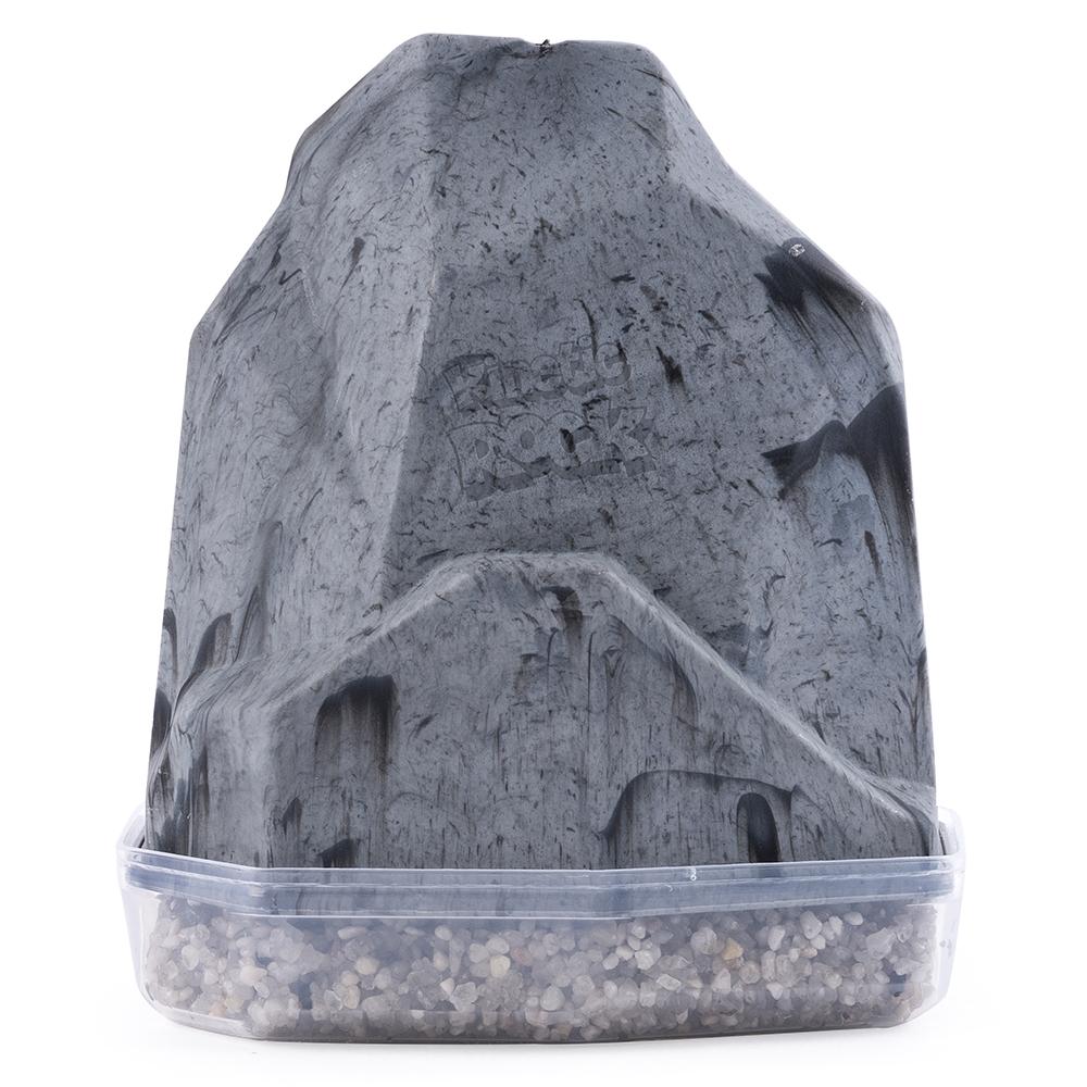 Kinetic Rock Roche à Modeler 170 g couleurs assortis
