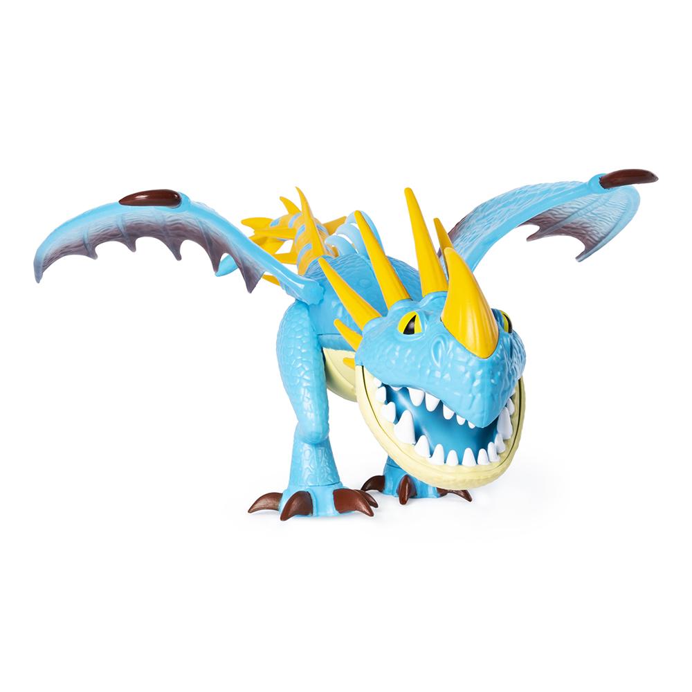 Dragons - Dragon de luxe assortis