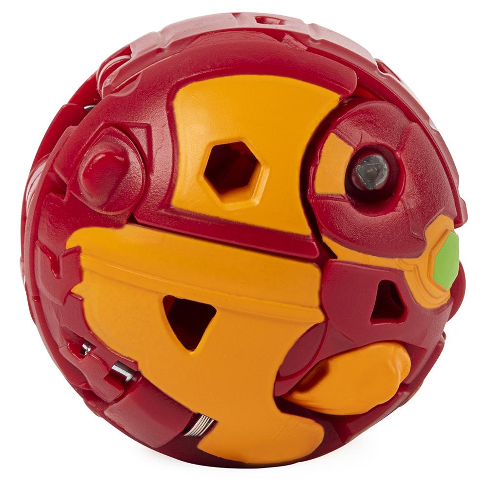 Bakugan- Ensemble Ultra balle assorties S2