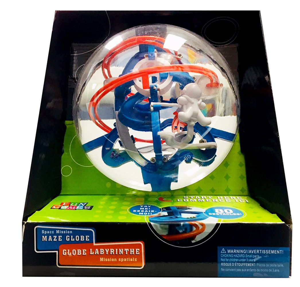 Jeu boule labyrinthe club jouet achat de jeux et jouets - Jeux de bouee ...
