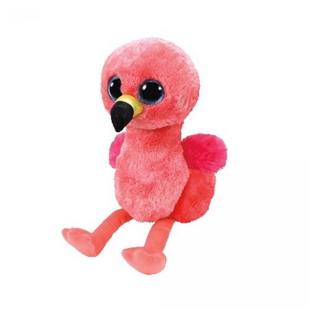 Peluche Beanie Boos - Gilda (Petit)