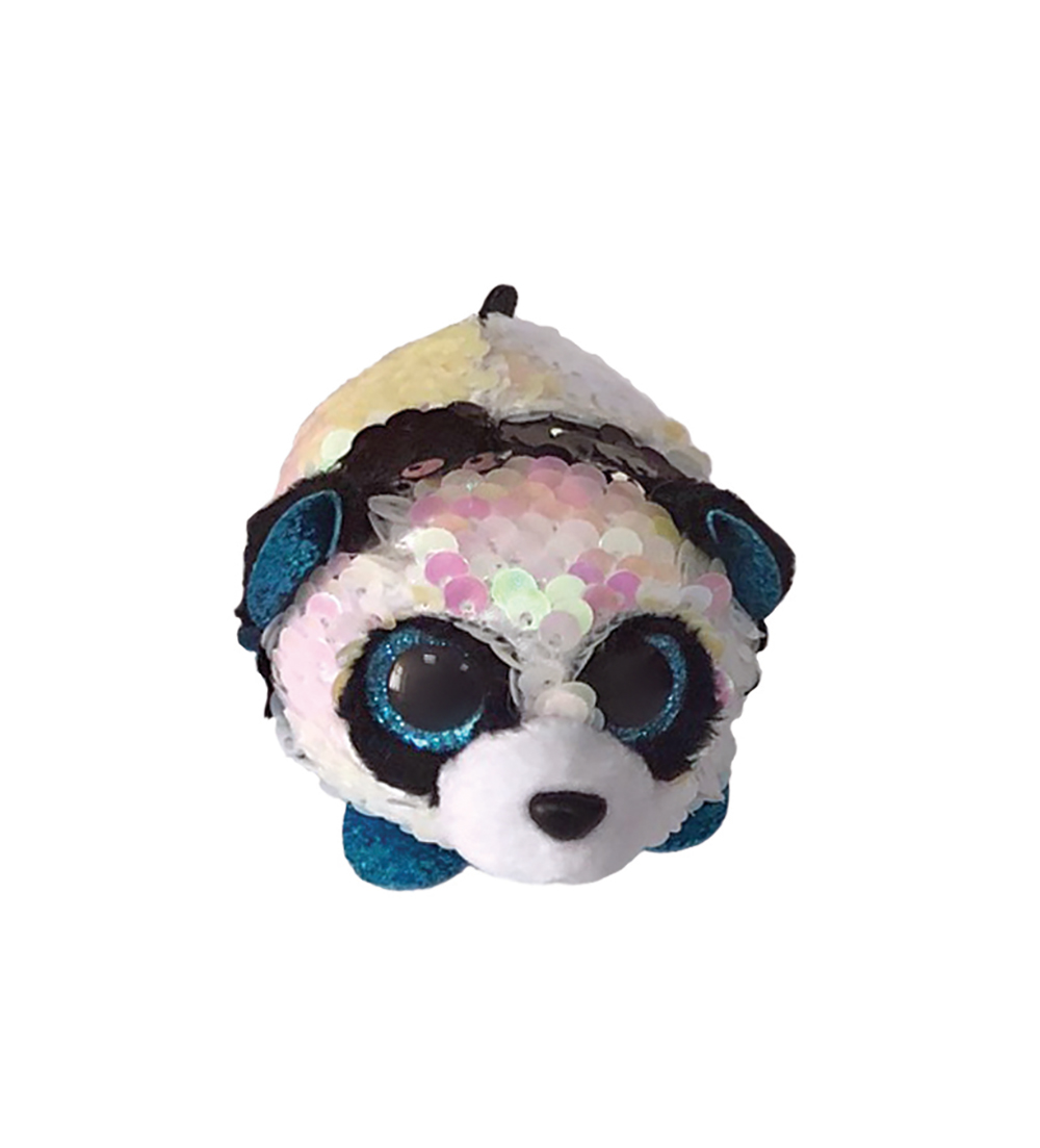 Peluche Teeny Tys - Bamboo paillettes