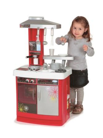 simba cuisine cerise club jouet achat de jeux et jouets prix club. Black Bedroom Furniture Sets. Home Design Ideas
