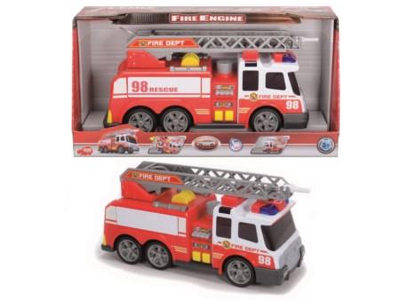 Jouet Empreintes Camion Jouet Camion Jouet Pompier Club Camion Pompier Pompier Empreintes Club XuZPkOi