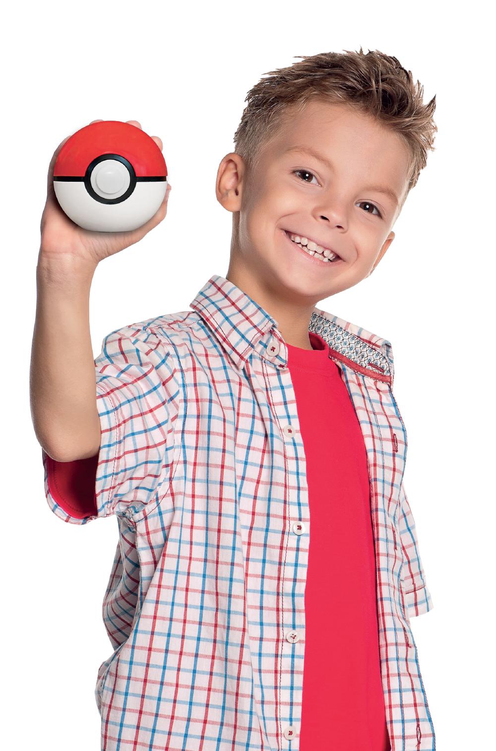 Jeu Pokemon Dresseur guess