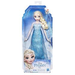 Thèmes Reine La La Reine La Thèmes Thèmes Neigesfrozen Neigesfrozen Des Des Aqj4R53L