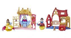 Thèmes Thèmes Disney Princesses Princesses Princesses Disney Thèmes N0wOvnPym8
