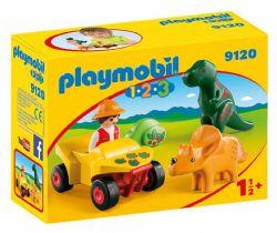 Jouet Lait Club Playmobil Pmme Poney Gri 1 K3FJlcT1
