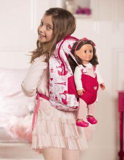 Catégories - Poupées- Vêtements poussettes et accessoires c0e39c349bb