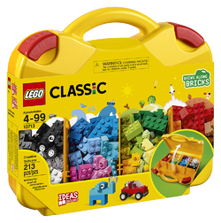 Lego Catégories Classic Catégories Lego Lego Classic Catégories Catégories Classic Lego xhrdCBtsQ