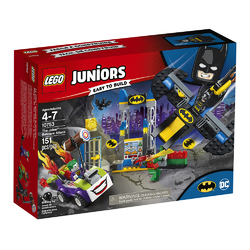 Juniors Catégories Catégories Juniors Catégories Lego Lego Juniors Lego Juniors Catégories Lego H2WD9IE