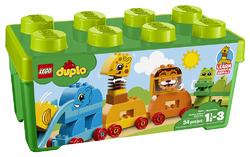 Lego Catégories Duplo Catégories Lego Lego Duplo Lego Catégories Catégories Duplo Duplo srCtQdxh