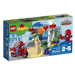 Lego Catégories Duplo Catégories Duplo Lego Duplo Catégories Lego q354ARjL