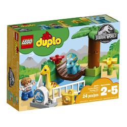 Catégories Catégories Catégories Lego Lego Catégories Duplo Duplo Duplo Catégories Duplo Lego Lego Lego ZwPlXuiOkT