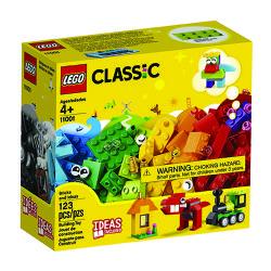 Lego Lego Classic Classic Catégories Lego Classic Catégories Catégories DH29EI
