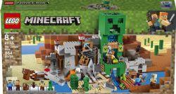 Minecraft Catégories Lego Catégories Catégories Lego Lego Lego Minecraft Minecraft Catégories yOvm8Nn0w
