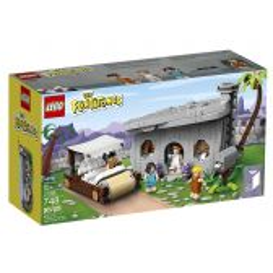 Catégories Catégories Lego Lego Divers Catégories Divers Lego e9IEH2YDW