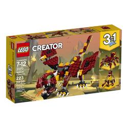 Catégories Creator Catégories Lego Lego Catégories Catégories Catégories Creator Lego Lego Creator Creator Creator Lego xoWrBdCQeE