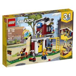 Creator Catégories Catégories Lego Creator Catégories Lego 9IDH2E