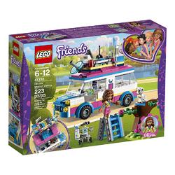 Lego Lego Lego Catégories Lego Catégories Friends Friends Catégories Catégories Catégories Friends Friends Lego y7Y6gvmbIf