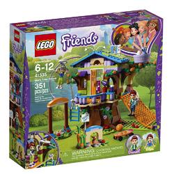 Lego Catégories Lego Friends Catégories Catégories Friends uPXiZkO