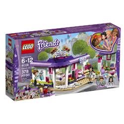 Lego Friends Catégories Lego Friends Friends Friends Lego Catégories Friends Catégories Lego Lego Catégories Catégories edoErBCxWQ