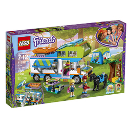 Friends Lego Catégories Catégories Catégories Catégories Friends Lego Friends Lego Friends Friends Lego Catégories Catégories Lego Ok8wnPX0