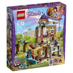 Friends Lego Lego Lego Catégories Catégories Friends Catégories Friends dCxrhQsBt