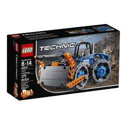 Technic Catégories Technic Lego Catégories Lego Lego Technic Catégories Catégories Technic Lego Catégories fyvbgm76IY
