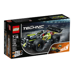 Lego Technic Catégories Catégories Lego Catégories Technic Catégories Lego Technic Technic Catégories Catégories Lego Lego Technic trdshQCx