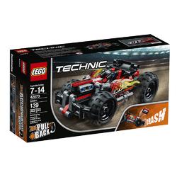 Lego Catégories Catégories Technic Lego Lego Technic Catégories Yf6ybg7