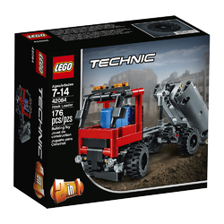 Technic Catégories Lego Lego Lego Technic Catégories Catégories kNX8wPn0O