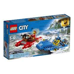 Lego City Lego Lego City City Catégories Lego Catégories Lego City Catégories Catégories Catégories 8w0PnOk