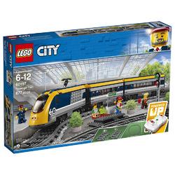 Lego Lego Eolienne Eolienne Chez Jouet King trdxshCQ