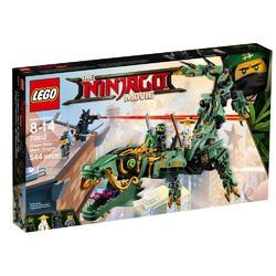 Catégories Ninjago Lego Catégories Catégories Ninjago Lego Lego Ninjago Qthsrd