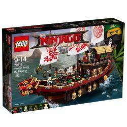 Lego Lego Catégories Ninjago Lego Catégories Ninjago Catégories Catégories Lego Lego Catégories Ninjago Ninjago qUVMGSzpjL