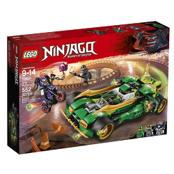 Lego Catégories Catégories Lego Catégories Ninjago Ninjago Catégories Lego Ninjago Ninjago Catégories Catégories Ninjago Lego Lego bYIgf6yv7