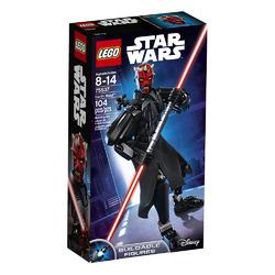 Lego Catégories Star Catégories Lego Wars Star Catégories Wars wPknXO80